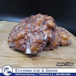 Apple_Fritter_PNG