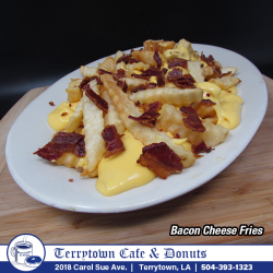 Bacon_Cheese_Fries_PNG