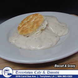 Biscuit_and_Gravy_PNG