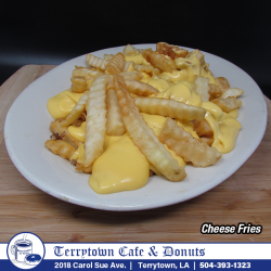 Cheese_Fries_PNG