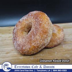 Donut_Cinnamon_Raised_PNG