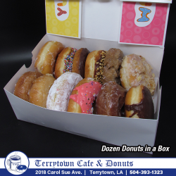 Donut_Dozen_in_a_Box_PNG