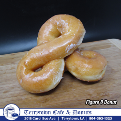 Donut_Figure_8_PNG