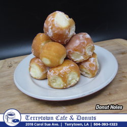 Donut_Holes_PNG
