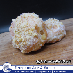 Filled_Donut_Apple_Crumble_PNG