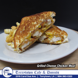Grilled_Cheese_Chicken_Meal_PNG