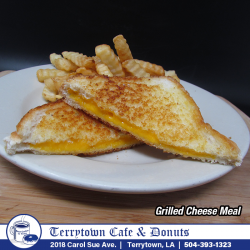 Grilled_Cheese_Meal_PNG