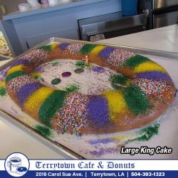 King_Cake_Large_PNG