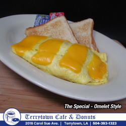 Special_Omelet_Style_PNG